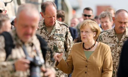 Implications of Extending German Military Mission in Afghanistan