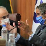 بررسی ابعاد راهبردی تداوم همکاری ایران با آژانس