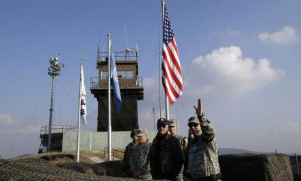 نگرانی متحدان از عدم اجرای تعهدات آمریکا