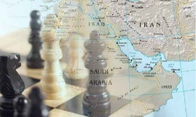 آینده بحرانهای خاورمیانه از نگاه کارشناسان
