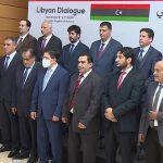 آیا مذاکرات سیاسی میتواند بحران لیبی را پایان دهد؟