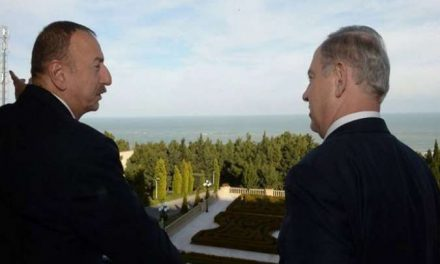 Dimensions of Plan to Set Up 'Smart Villages' in Liberated Regions of the Republic of Azerbaijan