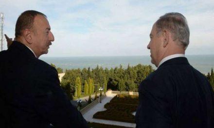 ابعاد طرح ایجاد «روستاهای هوشمند» در اراضی آزادشده جمهوری آذربایجان