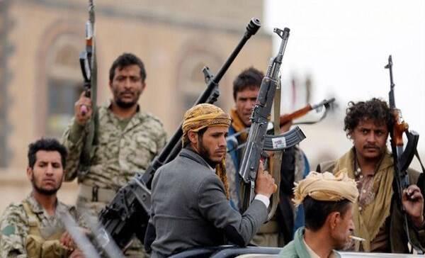 برندگان و بازندگان جنگ یمن به روایت آمار