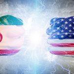 نتایج مقاومت راهبردی ایران در برابر فشار حداکثری آمریکا