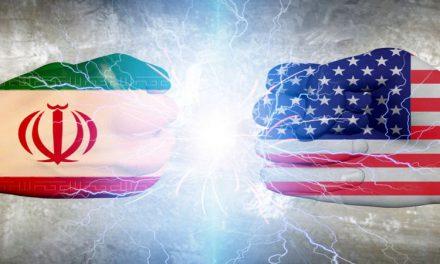 Result of Iran's Strategic Resistance to US Maximum Pressure