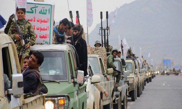 Change of Military Balance in Yemen with Advances of Ansarollah in Ma'rib