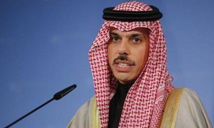 Saudi Objectives in Reintroducing Fraudulent Ceasefire Plan in Yemen