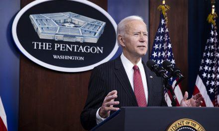 ضرورت بازبینی در راهبرد امنیت ملی آمریکا