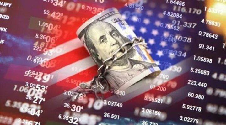 پیامدهای حذف دلار از معاملات بورسی چین