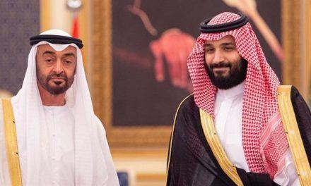 چالشهای پیشروی امارات و عربستان در دوره بایدن