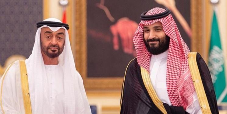 UAE, Saudi Challenges under Biden Presidency