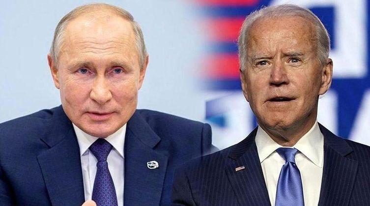 رسانهها؛جنگ دیپلماتیک روسیه و آمریکا و…