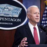 دلایل و اهداف افزایش بودجه دفاعی آمریکا