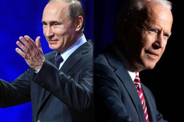 رسانهها؛روابط رو به تنش آمریکا و روسیه و…