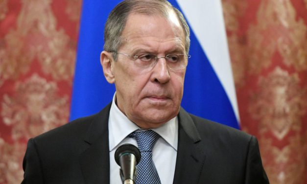 رسانهها؛روسیه در تلاش برای ممنوعیت استقرار تسلیحات در فضا و…