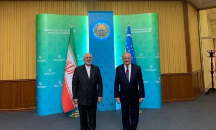 ضرورت بازتعریف همکاریهای ایران با کشورهای آسیای مرکزی
