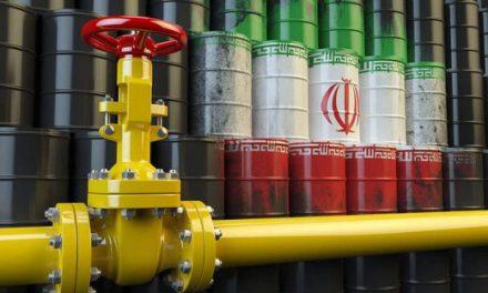 تحولات قیمت نفت و پیامدهای آن برای اقتصاد ایران