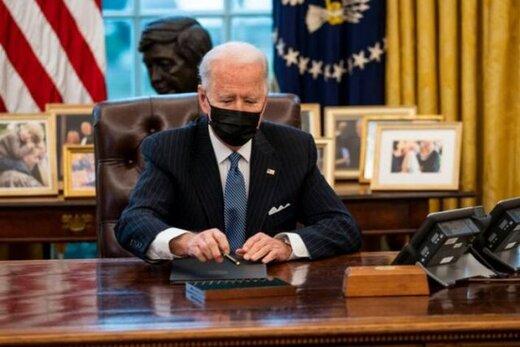 شکست پویش فشار حداکثری آمریکا علیه ایران