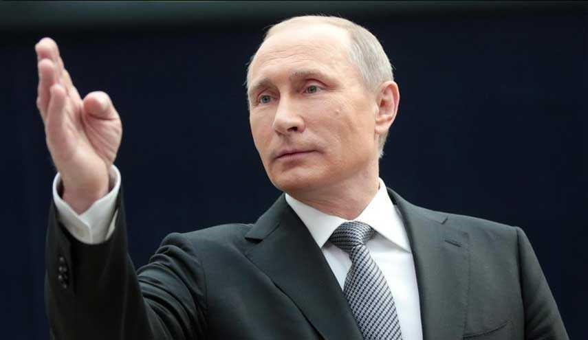رسانهها؛ اولتیماتوم پوتین به غرب و…
