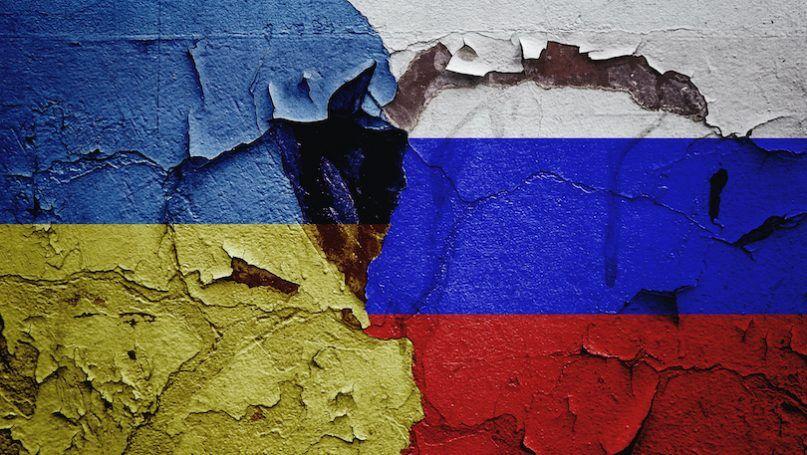 US Role in Recent Russia-Ukraine Tensions
