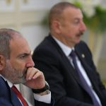 Developments in South Caucasus and Possibility of New Tensions