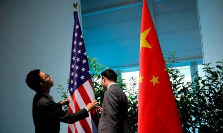 نگرانی آمریکا از پیامدهای راهبردی و سیاسی طرح جاده و کمربند چین