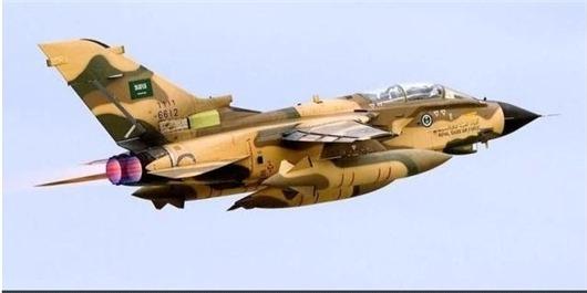 ابعاد و پیامهای رزمایش هوایی عربستان، پاکستان و آمریکا