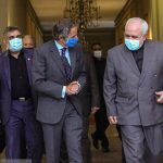 Consequences of IAEA Political, Unprofessional Performance in Fulfilling Its Responsibility towards Iran