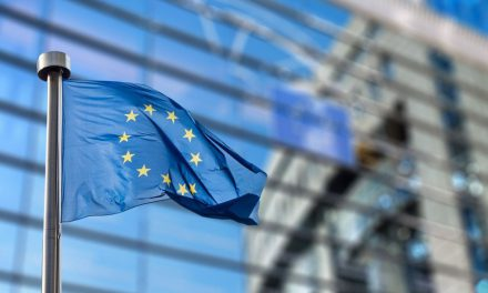 Double and Political Standard of Europe on Human Rights