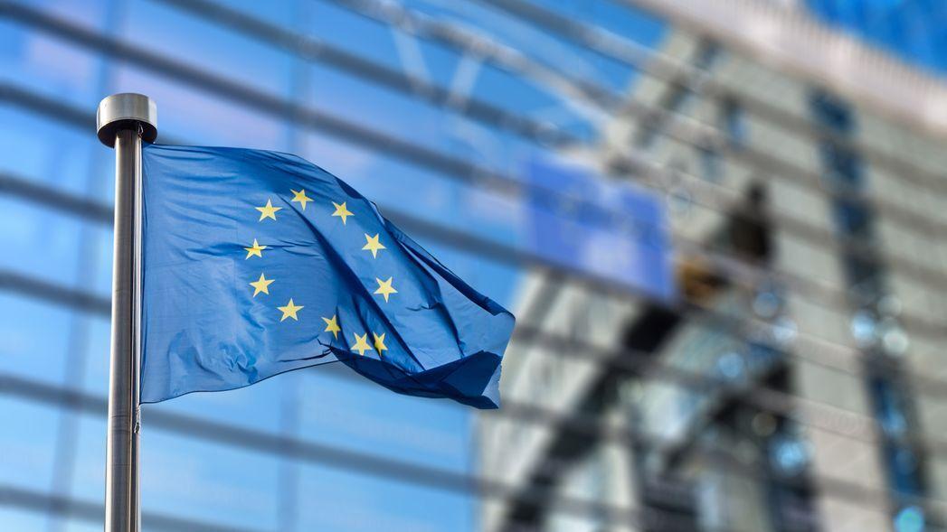 استاندارد دوگانه و سیاسی اروپا در قبال حقوق بشر