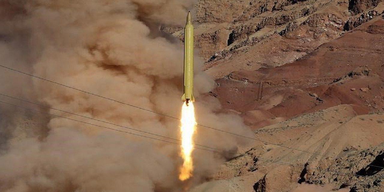 پیامهای یک نظرسنجی؛ تحلیل مخالفت ایرانیان با مذاکره موشکی