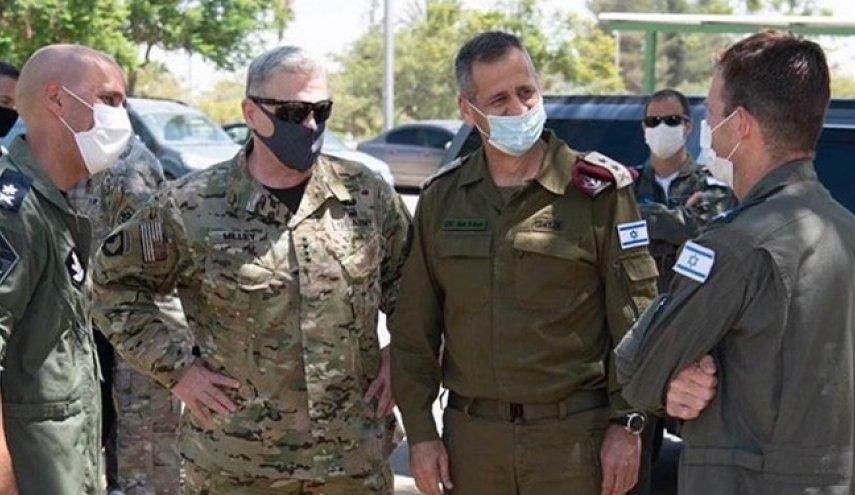 عواقب بازی خطرناک رژیم صهیونیستی در تعرض به امنیت ملی ایران