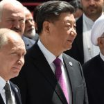 Necessity of forming the club of countries countering US sanctions