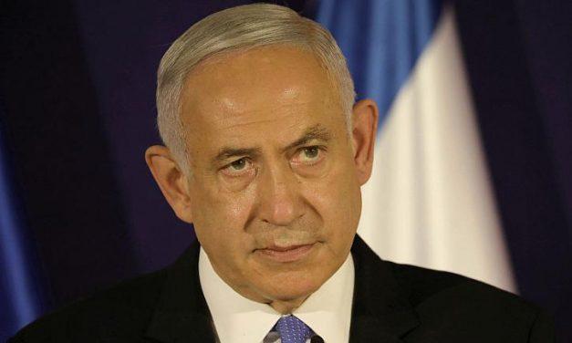 سناریوی ریاست جمهوری نتانیاهو برای خروج رژیم صهیونیستی از بنبست سیاسی