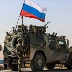 Strategic considerations in Russia's attacks and defenses against Ukraine
