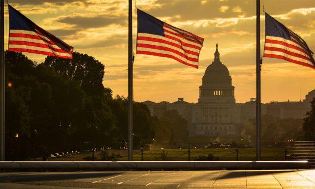 گزارش اطلاعاتی سالیانه آمریکا متأثر از چالشهای داخلی و خارجی
