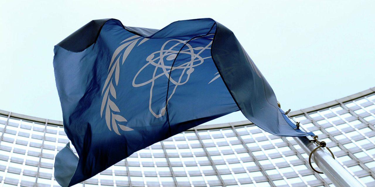 رسانهها: تایید آژانس درباره آغاز غنی سازی ۶۰ درصدی ایران و…