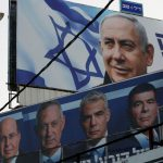 Reasons behind delay in the formation of the cabinet of ministers in the Zionist regime