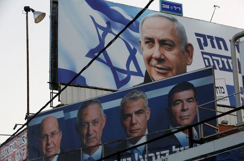 دلایل تعویق تشکیل کابینه در رژیم صهیونیستی
