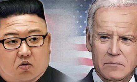 رسانهها؛هشدار کره شمالی به آمریکا و…
