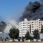 رسانهها؛انفعال آمریکا و سازمان ملل دربرابر حملات اسرائیل به غزه و…