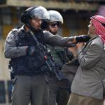 رژیم صهیونیستی؛ پایگاه تروریسم جهانی