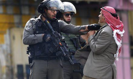 Zionist Regime, Base to Global Terrorism