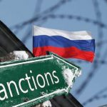 Perspectives of the US sanction war against Russia