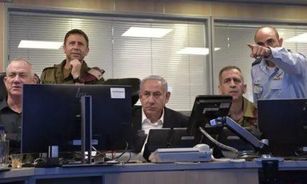 معضلات رژیم صهیونیستی در صورت طولانی شدن جنگ در غزه
