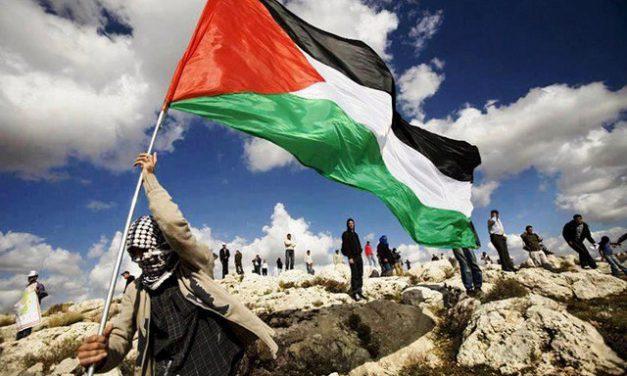 متن کامل «طرح برگزاری همهپرسی ملی در سرزمین فلسطین»