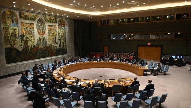 رسانهها؛شورای امنیت همچنان ناکام در پرونده غزه و…