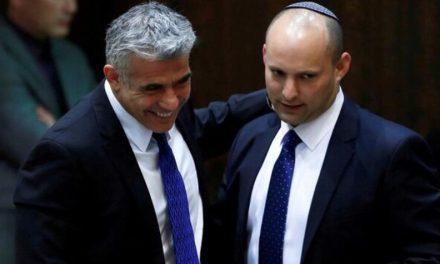 رسانهها؛نتانیاهو در آستانه سقوط و…