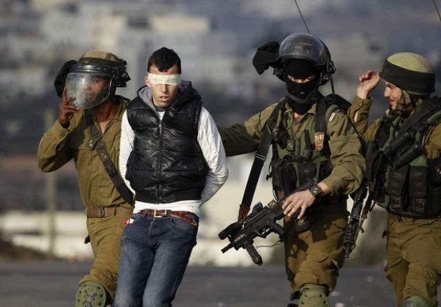 نگاه غرب به دموکراسی در خاورمیانه و نادموکراسی مطلق در فلسطین